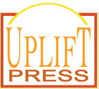 Uplift is UPping our game!