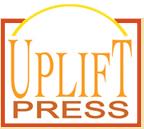 Uplift Press logo