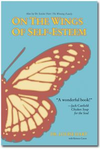 On the Wings of Self-Esteem