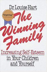 The Winning Family