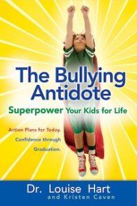 The Bullying Antidote