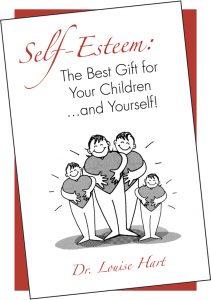 Self-Esteem: the Best Gift