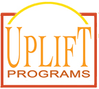 Uplift Press